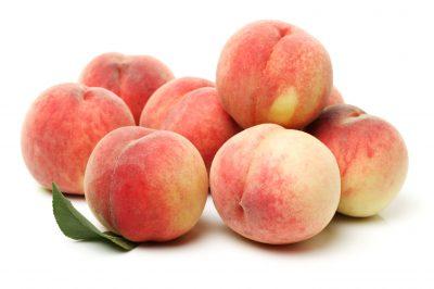 Peach/Nectarine